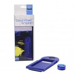 Gourmet Grazer - Auqa Gadget