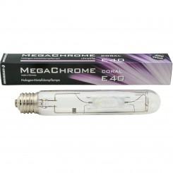 MegaChrome Coral 14500K - Single Ended Bulb