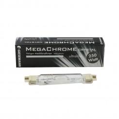 MegaChrome Crystal 17500K - Double Ended Bulb