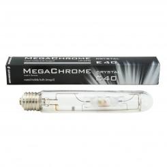MegaChrome Crystal 17500K - Single Ended Bulb
