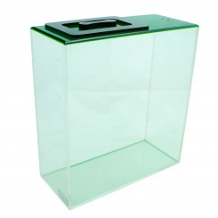Emerald ATO 5 Gallon Reservoir