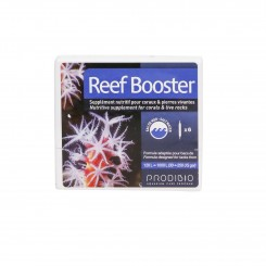 Reef Booster