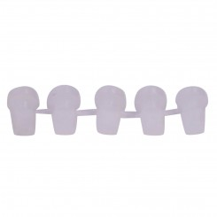 JD03 Replacement Silicone Feet for all Skimz Skimmers (5 pack)