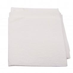 Premium Polish Mates Polishing Cloth - 6 Pack