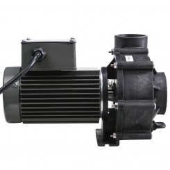 SwordTail HP 1750 GPH External Pump