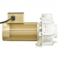 SunTail 4100 GPH External Pump