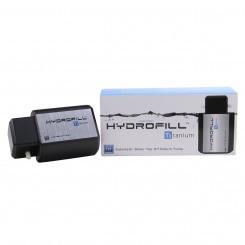 Auqa Gadget Titanium HydroFill ATO Pump