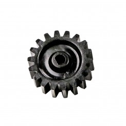 Replacement Rollermat Drive Gear