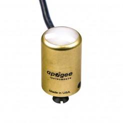 SQ-520 Full Spectrum Smart Quantum LED PAR Sensor