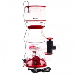 "Regal 200SSS 8"" Space Saving Protein Skimmer (VarioS)"