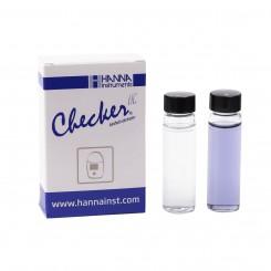 HI772-11 Alkalinity (DKH) Calibration Check Set
