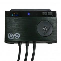 Gyre XF250 Advanced Controller