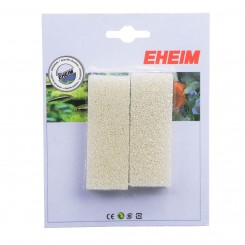 MiniUP Replacement Filter Cartridge