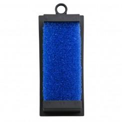 Replacement Liberty Sponge Filter Cartridge