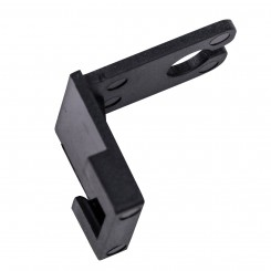 Replacement Rollermat Level Switch Bracket