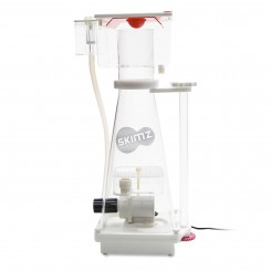 SP187 Piramid Internal Protein Skimmer