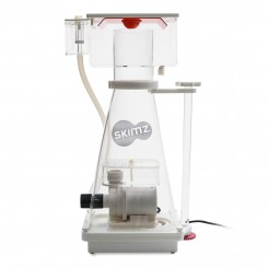 SP207 Piramid Internal Protein Skimmer