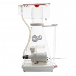SP257 Piramid Internal Protein Skimmer