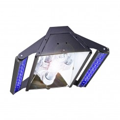 "15"" SE LED/MH Hybrid Pendant"