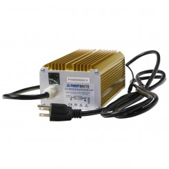 150/175W Metal Halide Digital Ballast