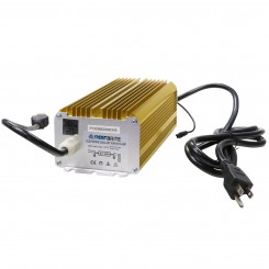 400W Metal Halide Digital Ballast