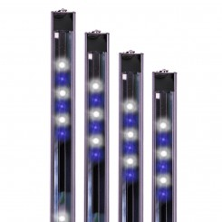 50/50 Tech LED Strip Light
