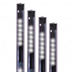 White Daylight Tech LED Strip Light