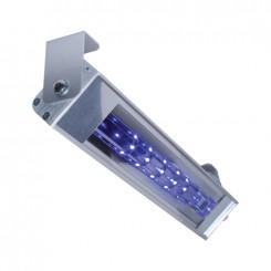 """8"""" UV-A Magnum LED"""