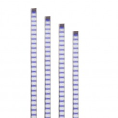 50/50 Lumi Lite Strip LED