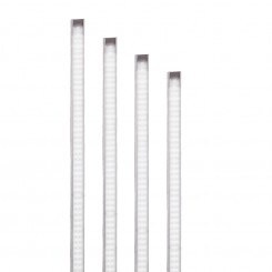 White Daylight Lumi Lite Strip LED
