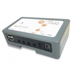 FMM Fluid Monitoring Module