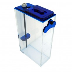 2.5L Sapphire Dosing Container