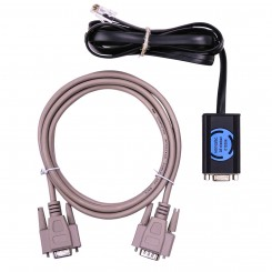 to Apex Interface Cable