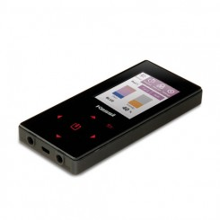 H-Series Spectral Controller
