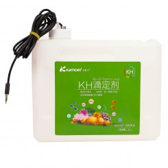 2L Alkalinity Dosing Container