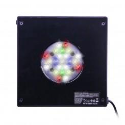 Ecotech Radion XR15 FW G4 Pro Freshwater LED Light fixture