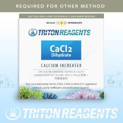 Calcium Increaser CaCl2 4kg