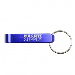 Keychain Bottle Opener - BRS