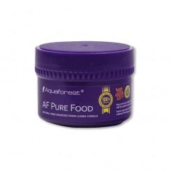 AF Pure Food