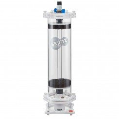 Monzter CM117 Internal Calcium Reactor