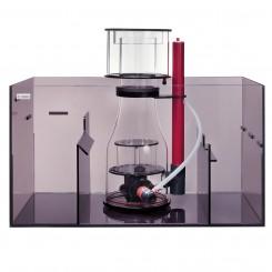 120 Sump & Skimmer Filtration System