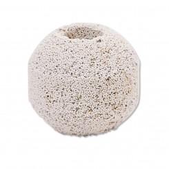 Ceramic Bio-Sphere