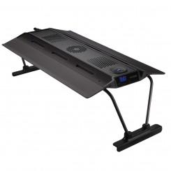 Razor X R5 100W LED Fixture