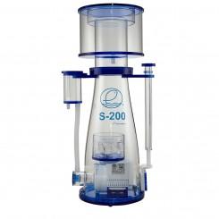 S-200 Space Saving G4 Protein Skimmer