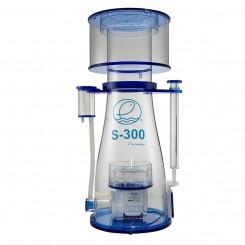 S-300 Space Saving G4 Protein Skimmer