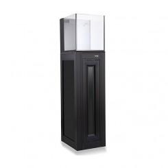 Fusion 10 APS Cabinet Aquarium Stand