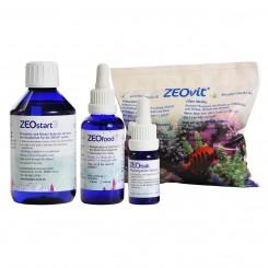 ZEOvit Starter Package
