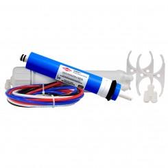 Water Saver Upgrade Kit