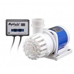 MightyJet Desktop AIO DC Return Pump (326 GPH)
