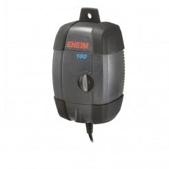 Quiet Air Pump 100